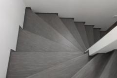 Schody vinyl Star Floor 2013